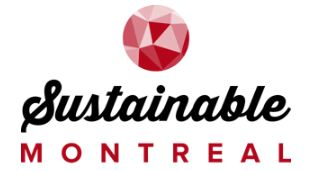 Sustainable Montreal